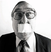 Man_with_taped_mouth