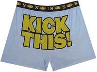 Kick_in_bollocks