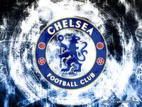 Chelsea_football