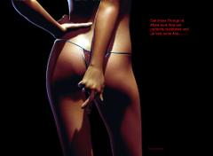 Thongs1