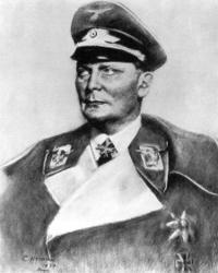 Goering1