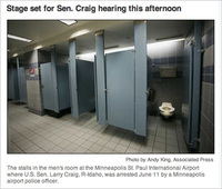Larry_craig_toilet