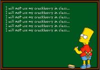 Bart_crackberry