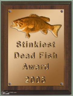 Stinky_fish_award