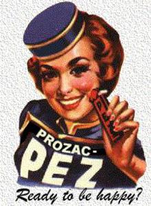 Paxil20zoloft20effexor20prozac20n_2