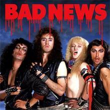 Bad_news