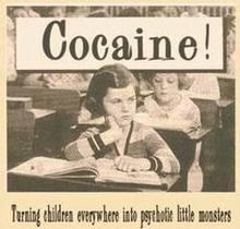 Cocaine_2_2