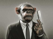 Five_monkeys_2