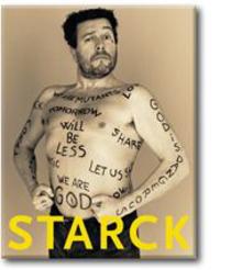 Starckbook