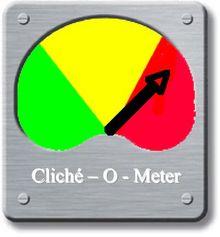 Cliche_meter