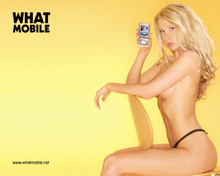 Naked_on_a_cell_phone