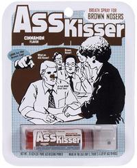 Ass_kisser