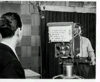 Bob_williams_teleprompter_6970
