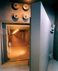 Bunker_2