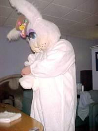 Bunnysuit1