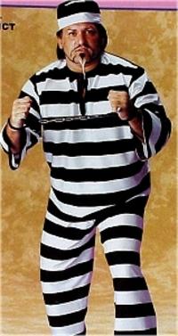 Converted20041011convict