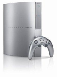 Coverplaystationps3