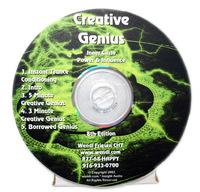 Creative20genius2