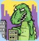 Dino_2