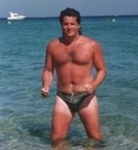 Donny_bathing_suit_crop
