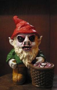 Evil_gnome_1