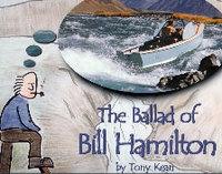 Hamilton_ballad_book