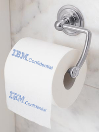 Ibm_confidential