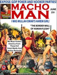 Macho_man_magazine
