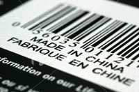 Made_in_china_barcode