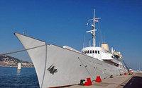 Mccann_yacht
