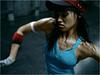 Nike_dancing