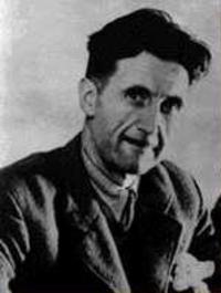 Orwell_g