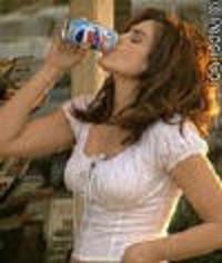 Pepsi_diet2_small