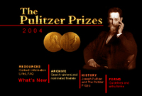 Pulitzerprize