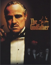 The20godfather