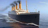Titanicatsea