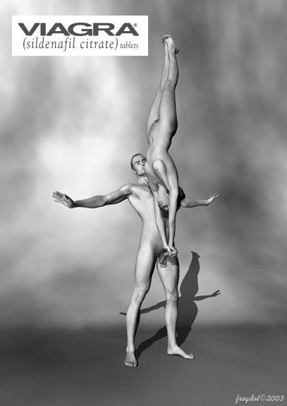 viagra_gymnast.jpg